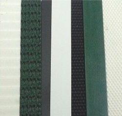 Nitta Conveyor Belts